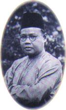 bahau179s