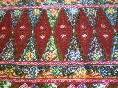 Batiks  (13)